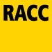 Racctel baja el precio: 7000 min + 1Gb por 9€ o 3Gb por 15€ con 2x1